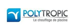 polytropic partenaire piscines minard