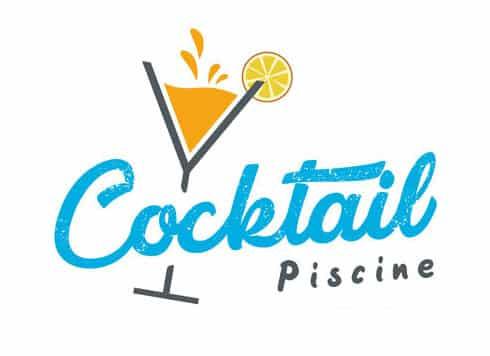 • LOGOS COCKTAIL PISCINE OK