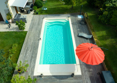 piscines_minard01