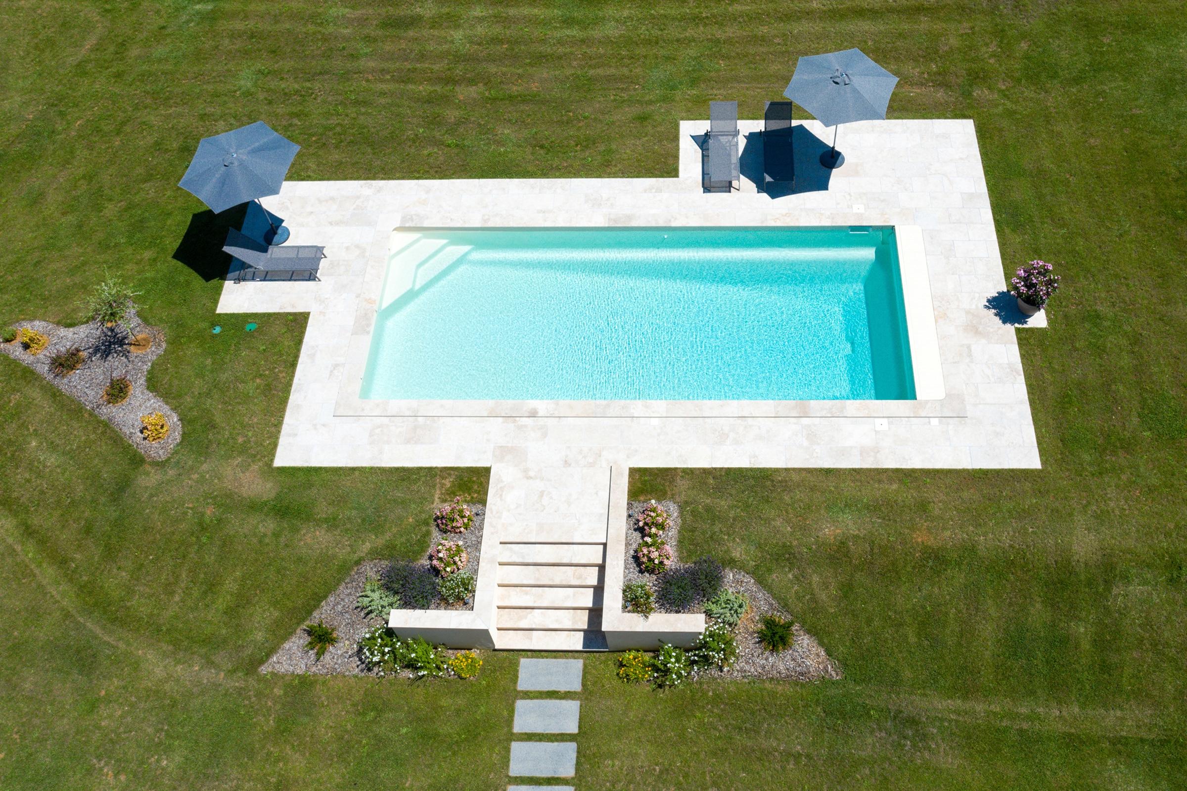 piscines_minard11